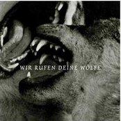 Wir Rufen Deine Wölfe