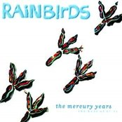 The Mercury Years - The Best Of 87-94