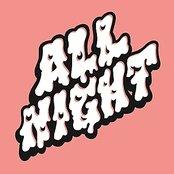 All Night / Elevator Music - EP
