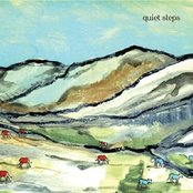 Quiet Steps E/P