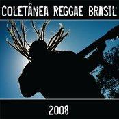 Reggae Brasil 2008