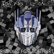 Remixes For Butthurt