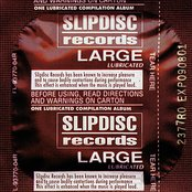 Slip This On & Rock Hard Compilation