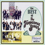The Best Of The Temperance Seven