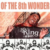 Of the 8th Wonder
