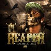 Reaper: Real Music Vol. 2