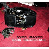 Barn Recordings