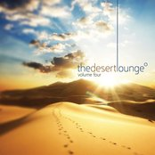 The Desert Lounge 4