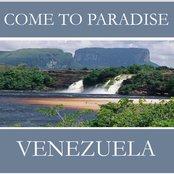 Come to Venezuela