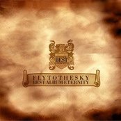Best Album - Eternity