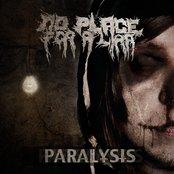 Paralysis (FULL ALBUM 2012!!!)