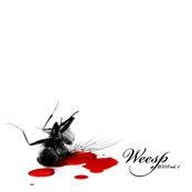 EP 2008 Vol I