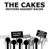 Mothers Against Bacon