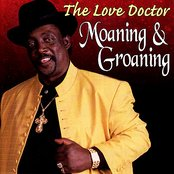 Moaning & Groaning