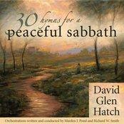 30 Hymns For A Peaceful Sabbath