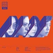 '4 Walls' - The 4th Album