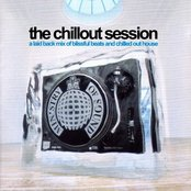 Ministry of Sound: The Chillout Session (disc 2)