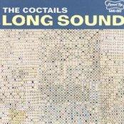 Long Sound