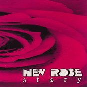 New rose story vol.4
