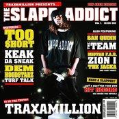 The Slapp Addict (Clean)
