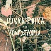 Jukka Poika ja Kompostikopla