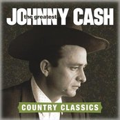 The Greatest: Country Songs