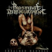 Embalmed Madness