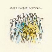 James Vincent McMorrow - EP