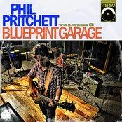 Blueprint Garage, Vol. 3