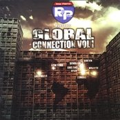 Global Connection Vol.1