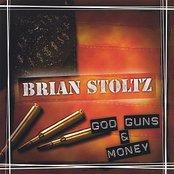 God, Guns & Money