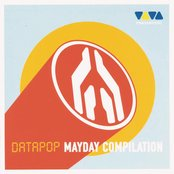 Mayday Compilation - Datapop