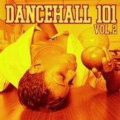 Dancehall 101 Vol. 2