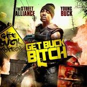 Get Buck Bitch