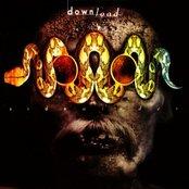 Sidewinder (EP)