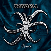 Xandria - Now & Forever