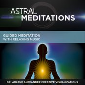 Astral Meditations: Out of Body Explorations - Guided Meditation with Relaxing Music