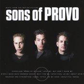 Music From the Motion Picture Sons of Provo