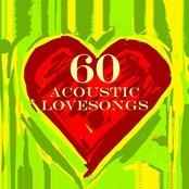 60 Acoustic Lovesongs