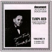 Tampa Red Vol. 9 1937-1938