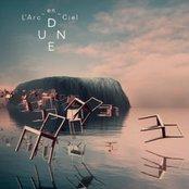 DUNE -10th Anniversary Edition-