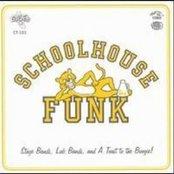 Schoolhouse Funk