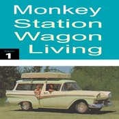 Station Wagon Living