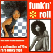 Funk 'n Roll - A Collection Of 70's Rare Funky Trips