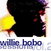 willie bobo sessions