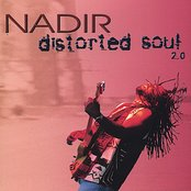 Distorted Soul 2.0
