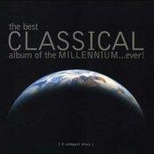 The Best Classical Album of the Millennium... Ever! (disc 2)