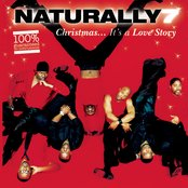 Christmas…. It's A Love Story