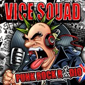 PUNK ROCK RADIO