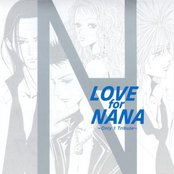 LOVE for NANA ~Only 1 Tribute